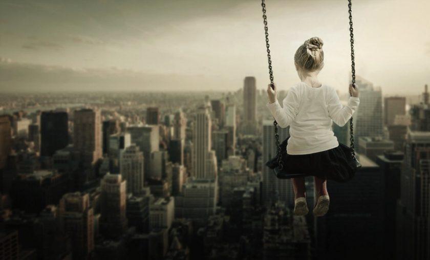 Gamificación en la empresa: las claves del éxito
